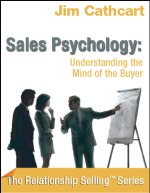 Sales Psychology ebook